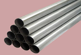 Stainess Steel 304L Boiler Tubes