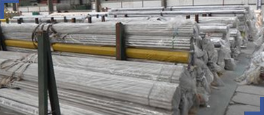 Super Duplex Steel S32750 Seamless Tubing Packing
