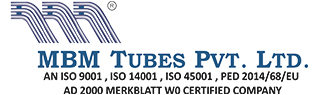 MBM Tubes Pvt. Ltd