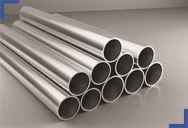 Stainess Steel 304L Welded Tubes