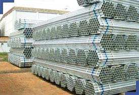 Stainess Steel 310 / 310S Condenser Tubes