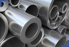 Stainess Steel 310 / 310S IBR Pipes & Tubes