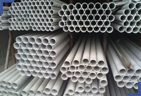 Stainess Steel 310H Welded Tubes