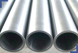 Stainess Steel 316 IBR Pipes & Tubes