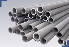 Stainess Steel 347 / 347H IBR Pipes & Tubes
