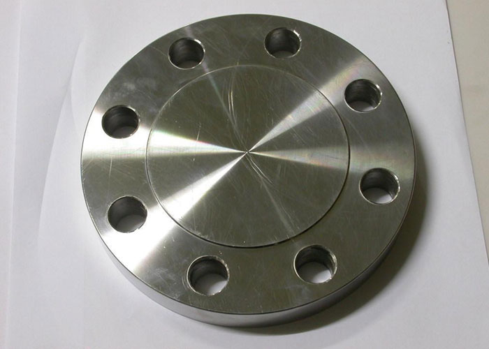 Stainless Steel Slip On And Weldneck Flanges Manufacturers