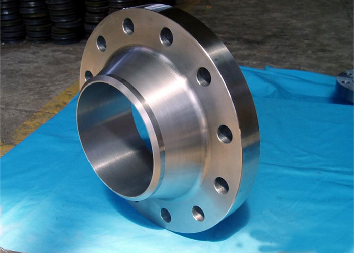 Stainless steel flanges ss slip on suppliers